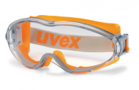 Uvex UltraSonic