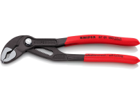 KNIPEX Cobra 180mm